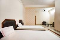 SPOT ON 60915 Akash Guest House SPOT