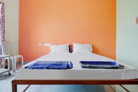 SPOT ON 60922 Hotel Ratnaprabha SPOT