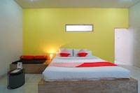 OYO 1638 Cityzen Renon Hotel