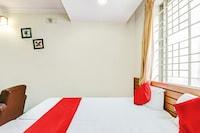 OYO 60932 Hotel Basera Inn