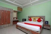 OYO 12005 Priyanka Residency