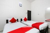 OYO 60949 Hukam Guest House