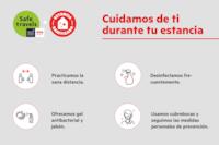 Capital O Veracruz Suites