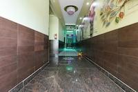 OYO 60954 S & A Residency