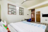 OYO Home 60958 Comfortable Stay Barisha