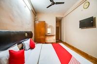 OYO 60968 Hotel Ashirwad