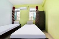 SPOT ON 60969 Hotel Vaishnavi Lodge SPOT