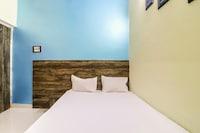 SPOT ON 60974 Devnayak Hotel SPOT