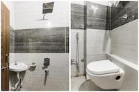 OYO 60982 Hotel Vinayak Residency NON