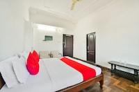 OYO 60984 Hotel Aditya Palace
