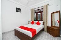 OYO 370 Hotel Damas Kadawatha