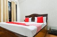 OYO 60988 Hotel Sahil