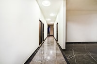 SPOT ON 60993 Hotel Celebration SPOT