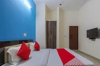 OYO 61001 Noida View  Saver