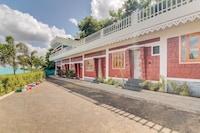 OYO 61002 Vijaya Resort Deluxe
