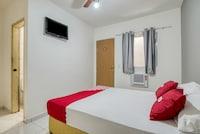 OYO Hotel Center Bela Vista