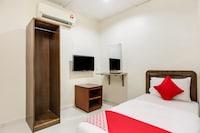 OYO 89427 Kavanas Hotel Taping