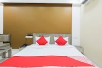 OYO 61012 Hotel Utsav