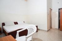 SPOT ON 61020 Hotel Sagar International SPOT
