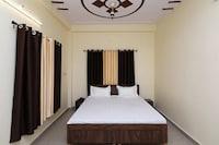 SPOT ON 61027 Golden Palace Lodge SPOT