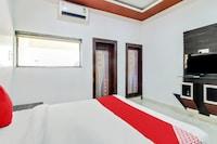 OYO 61029 Sai Rajmata Resort