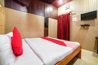 OYO 61031 Naini View Guest House  NON