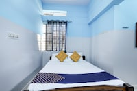 SPOT ON 61032 Mysore Comforts SPOT