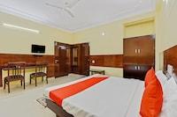 OYO 61039 Hotel Kala Residency