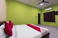 OYO 61041 Hotel Naman Narmada