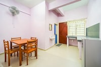 OYO 89429 SR Villa Langkawi Homestay