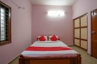 OYO 61057 Venkateswara Nest Hotel