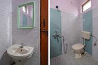 OYO 61057 Venkateswara Nest Hotel Deluxe