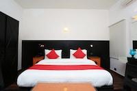 SPOT ON 61066 Hotel Aradhya