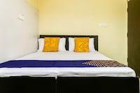 SPOT ON 61068 Hotel KR SPOT