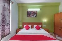 OYO 61083 Hotel Krishna