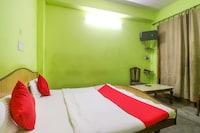 OYO 61084 Geeta Palace