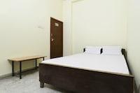 SPOT ON 61085 Hotel Shri Sai Palace SPOT
