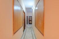 OYO 61094 Hotel Deep Inn Saver