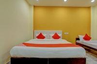OYO 61094 Hotel Deep Inn Deluxe