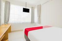 OYO 1646 Imelda Residence