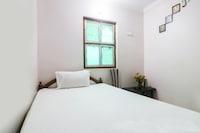 SPOT ON 61103 Hotel Deeshu SPOT