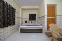 SPOT ON 61105 Hotel Rajhans SPOT
