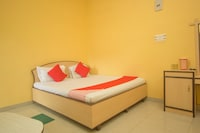 OYO 61107 Hotel Godavari