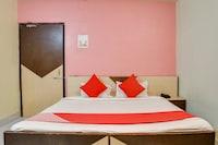 OYO 61114 Hotel Bluebell