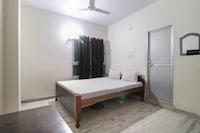 SPOT ON 61117 Hotel Saryug SPOT