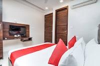 OYO Flagship 61122 Hotel Jagannath Bahu Bazar