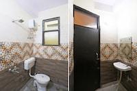 OYO 61127 Golden Villa Inn Saver