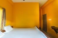 SPOT ON 61128 Supriya Guest House SPOT