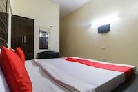 OYO 61138 Hotel Kamal Palace  Deluxe