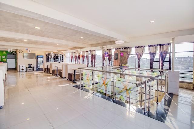 OYO 61153 Hotel Galaxy